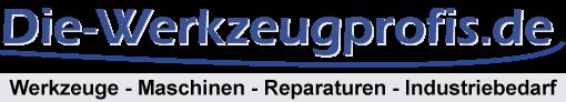 Die Werkzeugprofis Werkzeughandels-GmbH